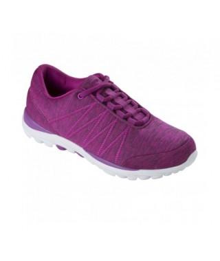 Sneaker per donna Glade Scholl
