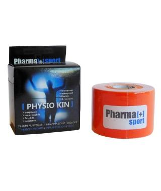 Taping Physio Kin PHARMA PIU' SPORT