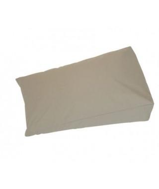 Cuscino posizionatore scarico tallone CP-85 INTERMED