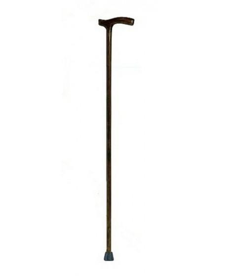 Bastone da passeggio in legno O.P.O.