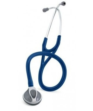 Stetofonendoscopio Littman 3m Cardiology S.T.C.