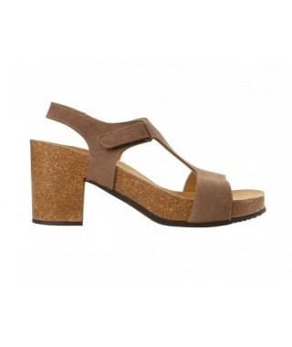 Sandalo con tacco Aracena SCHOLL