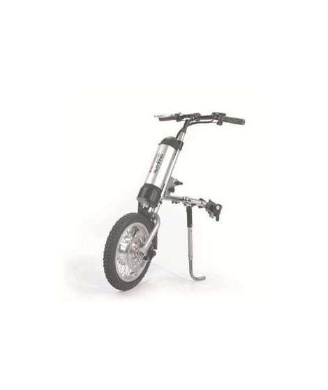 Enjoy ruotino uniciclo elettronico OFFCARR