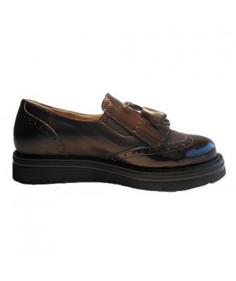 Tomasi scarpa tipo Inglesina COOKIE