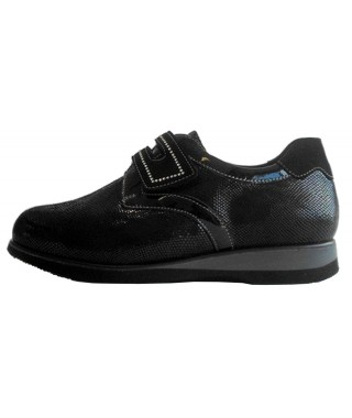 Marylou calzatura ortopedica da donna DUNA