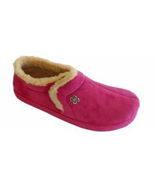 Cheia Pantofola da donna SCHOLL