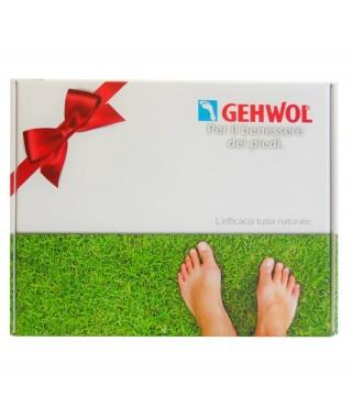 Set cura del piede GEHWOL