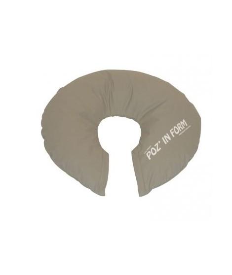 Cuscino posizionatore circolare aperto CP-65 INTERMED