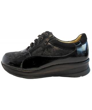 Dorotea 113B19 715 calzatura da donna ECOSANIT