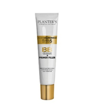 BB Cream + Primer Filler PLANTER'S