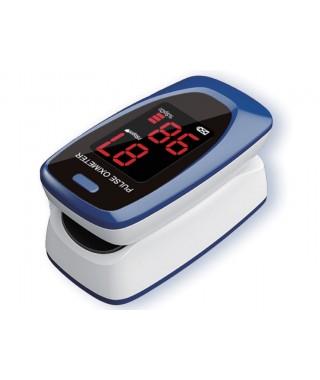 Pulsossimetro saturimetro OXY-2