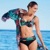 ANITA CONFORT Bikini SIBEL art. L8 8423