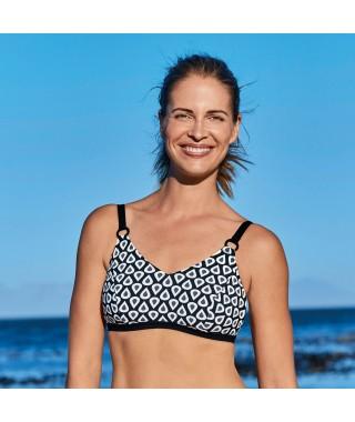 ANITA CARE Top Bikini per protesi ALBA art. L8 6506