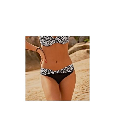 ANITA  Slip per Bikini LIZ BOTTOM art. L8 8812