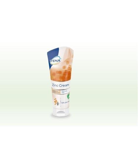 Zinc cream TENA