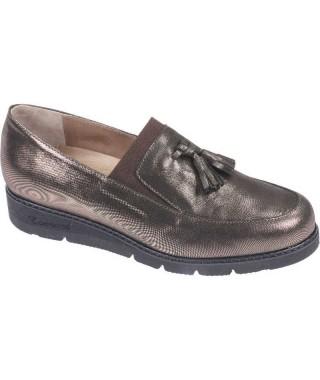 F.lli Tomasi scarpa MARJORIE liquirizia