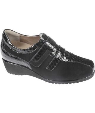 F.lli Tomasi scarpa JOLE