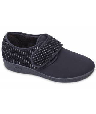 Goldstar pantofola donna MOD.508