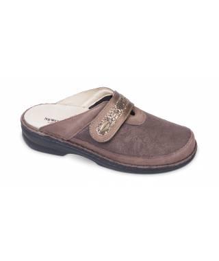 Goldstar calzatura ortopedica rame MOD.3771X