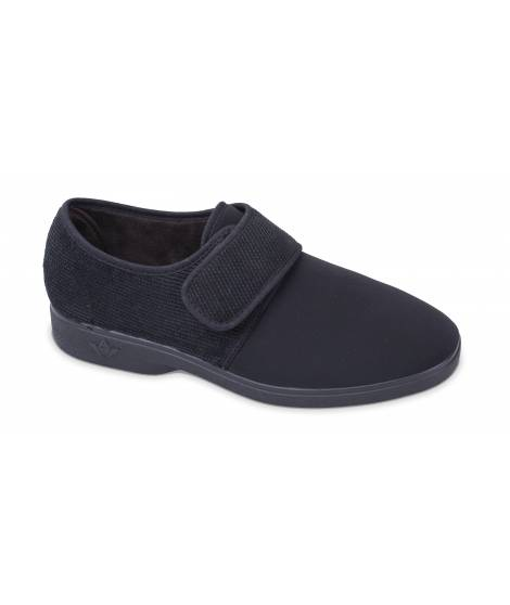 Goldstar calzatura uomo MOD 531