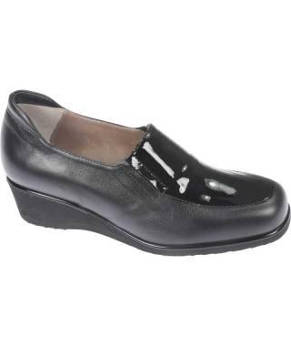 F.lli Tomasi scarpa donna ROXANNE