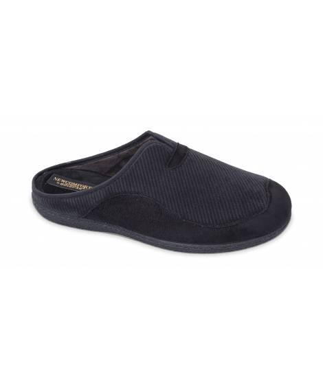 Goldstar pantofola uomo MOD 530