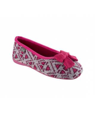 SCHOLL pantofola UZANA