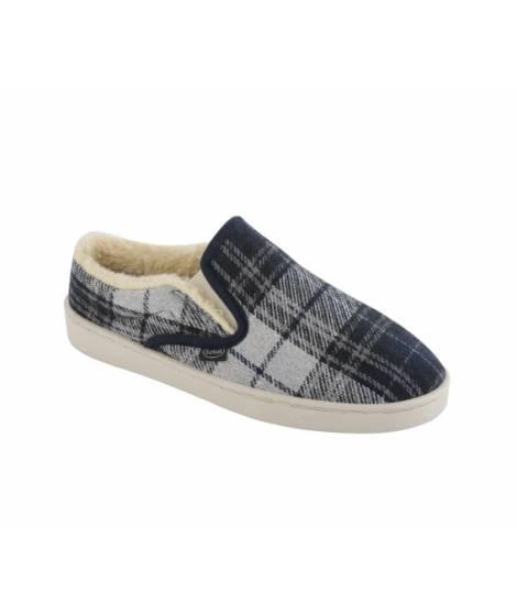 SCHOLL pantofola PANCAKE