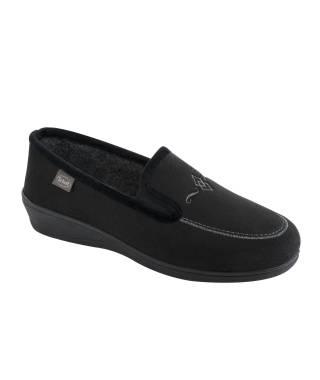 SCHOLL pantofola TIGUANA