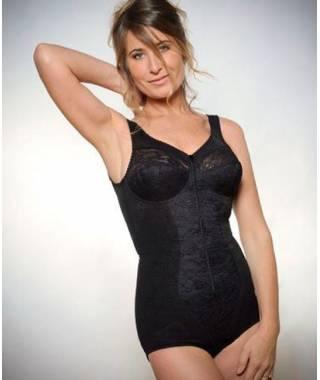 Modellatore Vera Ghifer