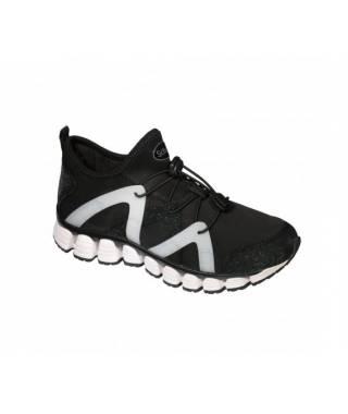 Scholl scarpa sneakers Galaxy Elastic