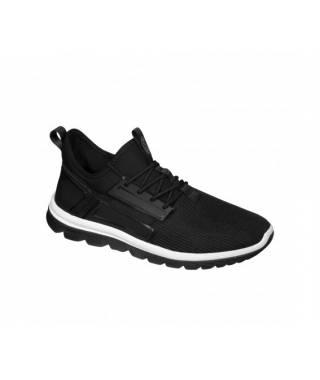 Scholl scarpa sneakers Maxwell