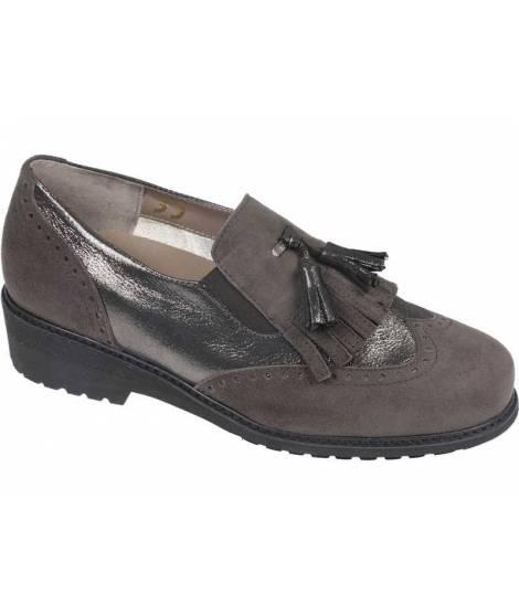Tomasi scarpa linea classic Cookie