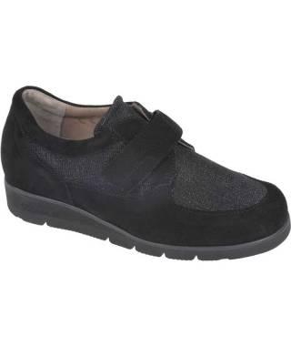 Tomasi scarpa linea classic Tamara