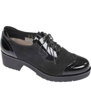 Tomasi linea Camminare è Vivere scarpa Alexa