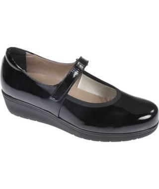 Tomasi linea Camminare è Vivere scarpa Plinia
