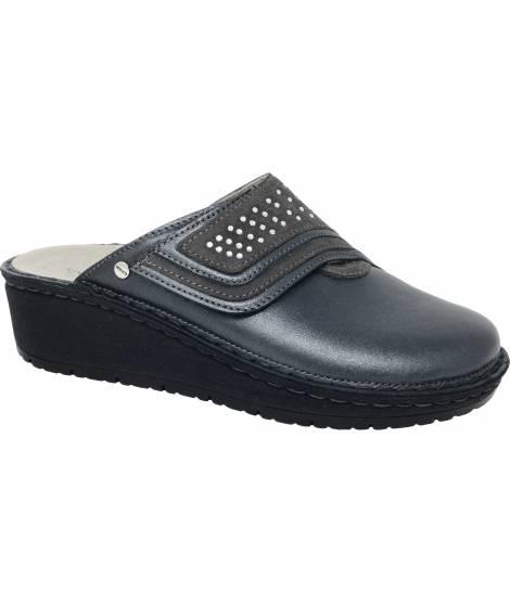 Hergos calzatura tecnica donna ANCONA