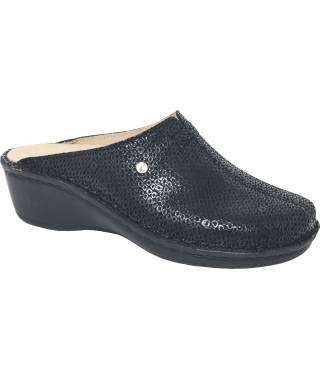Hergos calzatura tecnica donna MILANO