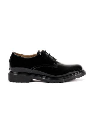 Duna scarpa donna MADIS