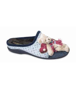 Goldstar ciabatta pantofola donna