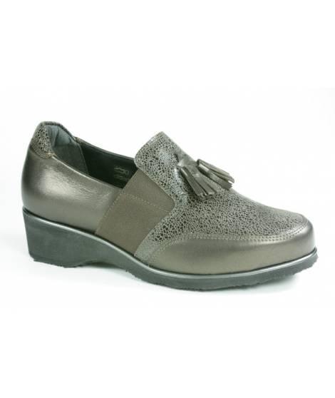 Loren scarpa donna
