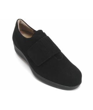 Tomasi linea Camminare è Vivere scarpa Savanna