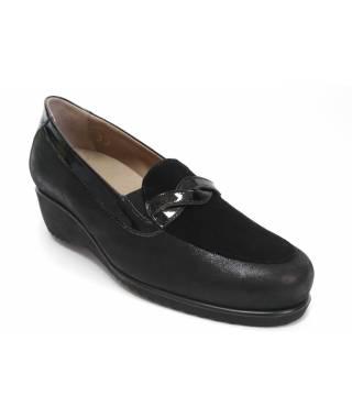 Tomasi scarpa linea classic Ludovica