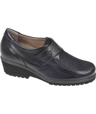Tomasi scarpa con STRAPPO LAVINIA