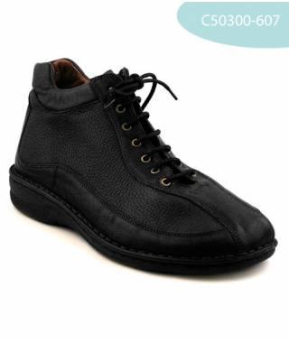 MEDDY calzatura uomo stile scarponcino MOD. 50300 MONTY