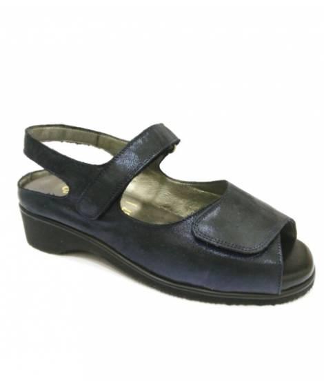 Sandalo Vale Sabot F.LLI TOMASI