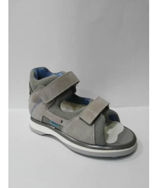 Duna sandalo aperto bimbo