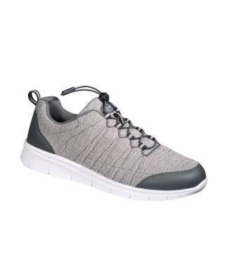 Scholl scarpa sneaker uomo WIND STEP MAN