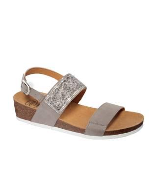 Scholl sandalo CECILIA SANDAL