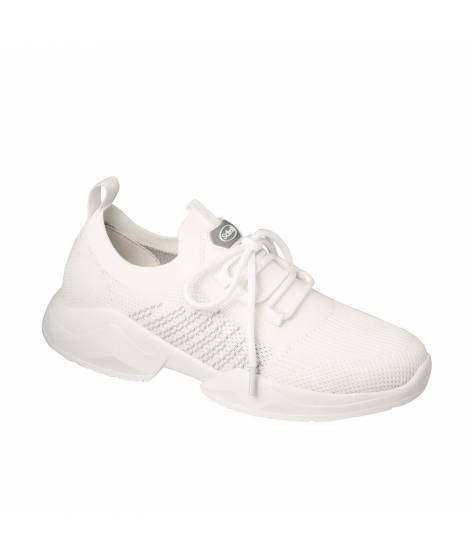 Scholl scarpa sneaker donna FREEDOM LACES